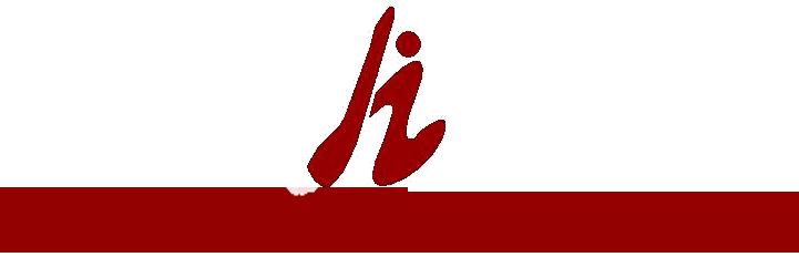Herrero e Izquierdo Abogados